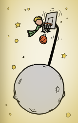 wpid-asteroid_dunk-2013-11-6-15-13.png