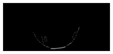 wpid-expanding_rings-2013-10-31-17-47.png