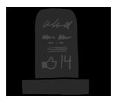 wpid-facebook_grave-2013-11-6-15-28.png