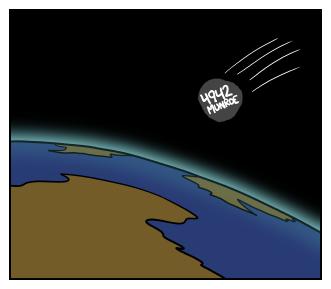 wpid-wind_asteroid-2013-10-28-11-21.png