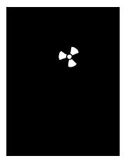 wpid-neutrinos_bomb-2013-12-4-17-57.png