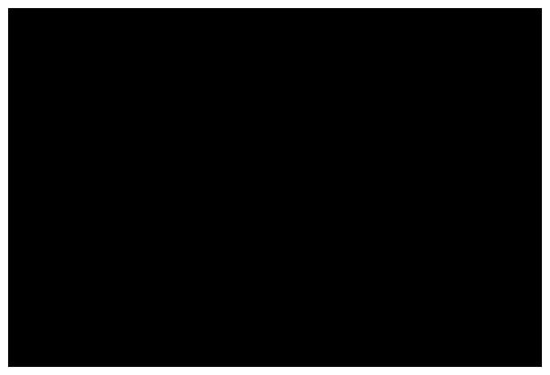 wpid-olson-2014-07-11-17-58.png