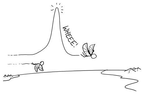 wpid-icarus-2014-10-31-11-49.png